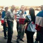 Bonita educación la del señor @JorgeEVelado verdad @CanalGenteve @canalTVX @prensagrafica @elsalvadorcom http://t.co/3wnZvuQqPP