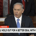 """#Netanyahu: """"I can only urge the leaders of the world not to repeat the mistakes of the past."""" http://t.co/HAhU3MmiMf http://t.co/91LzawpVa2"""