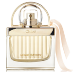 Chloe Love Story has notes of neroli, orange blossom & jasmine. Win it on twitter! To enter, follow @davelackie & RT http://t.co/Yex7KVLXuh