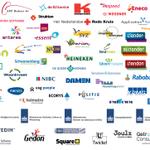 #Vacature #Enschede #Programmeur #Java #C# #ICT. Vele organisaties kozen voor ons, jij ook? http://t.co/74TksUmyx3 http://t.co/G7pGq6MS00