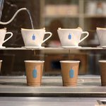 ブルーボトルコーヒー3号店が東京・代官山にオープン - http://t.co/D39sC4c6GA http://t.co/qyOA32u1qO
