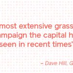 Want a #London that is more #Affordable #Liveable #Sustainable? Please donate to our campaign. http://t.co/X4bHN9qsdV http://t.co/keY5sXCB2K
