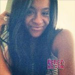 Is #BobbyBrown's family REALLY shooting a reality show while #BobbiKristina lies in a coma? http://t.co/jHLWxwt9Ws http://t.co/dCYK58xF56
