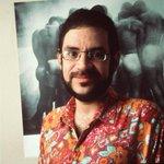 Renato Russo será tema de exposição em SP http://t.co/fBHR3iFkZ9 http://t.co/jNaIlstY9v