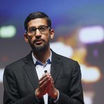 Google confirma que terá própria operadora de celular http://t.co/ehFWOR27QS http://t.co/lGKhwIT5Qc