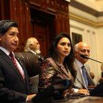 Correo denuncia despilfarro en el Congreso de la República. ►http://t.co/4SiB4yxXRy http://t.co/S9YCoINGQN