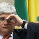 A lista de Janot: procurador-geral entrega hoje ao STF os nomes de políticos da Lava Jato http://t.co/e85j7Sjsar http://t.co/K44CTaiXr9
