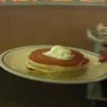 Put your pancake where your mouth is: Free pancakes for a good cause. #TodayinLA http://t.co/Kbb623oPoB http://t.co/LxJpGwvUCw
