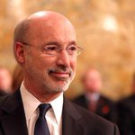 Gov. Wolf is scheduled to unveil his multibillion-dollar spending plan today http://t.co/Ch6WgqJSIG http://t.co/aj4Q5gEbpT