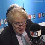 Boris Johnson attacks CAGE over Jihadi John claims http://t.co/26rRFFnk2p http://t.co/25Pz8exm9W