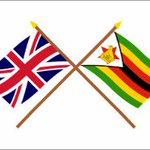 Zim, UK to renew economic ties: http://t.co/ZZX1IskgDi http://t.co/YFiF5wTe77