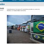 LINDO RT @Ihamma_1: #VemPraRua15deMarco - Já tem pelo menos 23 caminhoneiros em Brasilia! #ApoioAosCaminhoneiros ---> http://t.co/y7xakq4ePX