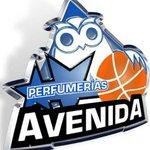 #GameDay Hoy, 21h en @teledeporte todos con @CBAvenida. #VamosAvenida #F4F http://t.co/yDs8HZxzeQ