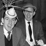 Obituary - Dave Mackay: Considered by many to be the most complete player to play for #THFC - http://t.co/Y5nlBsI8y2 http://t.co/Gdsdz222pe