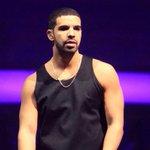 Rapper Drake empata recorde dos Beatles na parada americana http://t.co/MbLsBFgEC8 http://t.co/64u3l2voZc