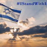 Welcome to Congress @netanyahu. #IStandWithIsrael http://t.co/rWbSPS6jbC