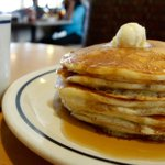 It's Free Pancake Day at @IHOP! Freak out! http://t.co/6fMr501Hws http://t.co/qB1nqlqERy