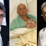 The Putin critics who have been assassinated http://t.co/eAu8SaybWT http://t.co/3X7zAOLnDd