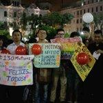 #Perú: Lo que dice el nuevo predictamen del Proyecto de Ley de #UniónCivil http://t.co/tJsoZyvBLK Por @brunofdcj http://t.co/lUymQonuw3