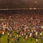 Egunon!!!!! Tal día como hoy hace 6 años... #Athletic #Koparenbila #ZurekinFinalera @AthleticClub http://t.co/s67QKfWvBI