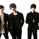 """WEAVER、初のアニメタイアップは""""やまじょ""""OP曲 http://t.co/lx9oH2NVd9 http://t.co/ZUSpZZx9Ys"""