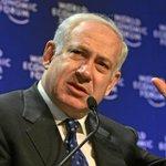 Netanyahu to American Jews: Get lost http://t.co/B8JH56Cave http://t.co/aIrNicCLu0