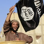 How a teenager travels to join ISIS— http://t.co/kk1wmDXZjt http://t.co/Y6mlr5tU7I