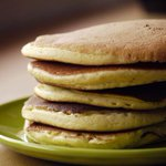 IHOP Is Giving Away Free Pancakes for National Pancake Day http://t.co/FUy1ECDsiu by @Kate_H_Taylor http://t.co/GQd9Zo2NZs
