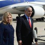 Dozens of Dems plan to skip @netanyahus speech. The complete list: http://t.co/BgskeRH2cL http://t.co/2Aw8sHY551