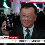BlackBerry targets cost-conscious touch-screen fans with new Leap smartphone http://t.co/StZvKbaJzT #MWC15 http://t.co/BNxVAavTWF