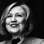 Hillary Clintons history of disregarding public records rules http://t.co/fK5ItG1BFS http://t.co/n6lQLhpcvE