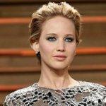 Jennifer Lawrence vai interpretar fotógrafa de guerra em filme de Steven Spielberg http://t.co/ytRBs4qoea http://t.co/ZxZb1zzOVD
