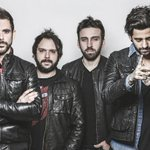 Banda Fresno apresenta show acústico no Estelita neste mês http://t.co/8wPnIRdmk3 http://t.co/riQqmkxaUT