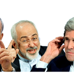 A guide to what each side wants in the nuclear talks with Iran http://t.co/BMWBoOqBiE http://t.co/KG8BUePpel