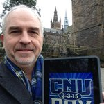 #CNUDay15 from chilly University of Glasgow http://t.co/1m17h9l2t3
