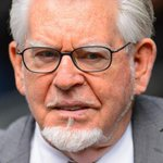 Rolf Harris has been stripped of his CBE, UK's cabinet office confirms