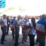 .@villagranJulC: Vaya...vaya http://t.co/fdcXI9EMy8 los mensajes de hermandad de @JorgeEVelado siempre a la altura de su partido. #Vergüenza