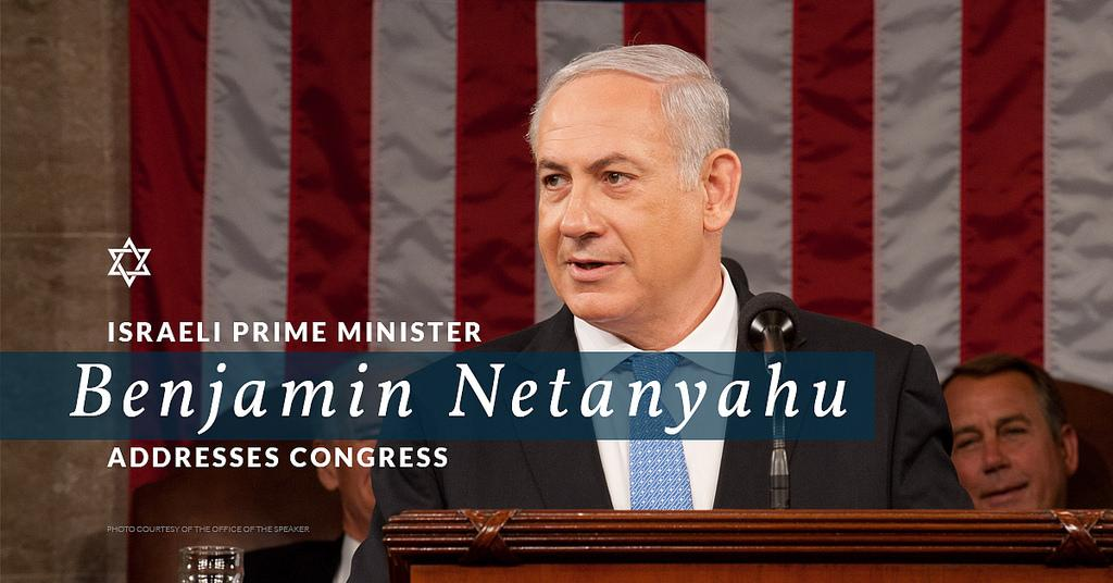 None know the threat a nuclear Iran poses better than Israel. Congress looks forward to hearing from PM @netanyahu http://t.co/X1yXKet8Fv