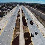 Se construyeron los bulevares Vasco de Quiroga, Balcones de la Joya, Timoteo Lozano y Paseo de los Insurgentes. http://t.co/SeF5X0JHDe