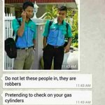 """""""@dellidrus: Poor kids. Kena fitnah. Pls spread around http://t.co/BREYeBGsFk"""""""