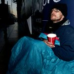 Homelessness in #Manchester city shoots up 150pc under @David_Cameron via @JenWilliamsMEN http://t.co/Js2hzT8k4J http://t.co/DhZTyhnv7d