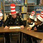 @PhillyPolice @IP_TOUR_deshore reading Dr Seuss to awesome St Gabriel Students 2917 Dickinson @FOX29philly #education http://t.co/o6FAEKNPHw