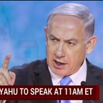 NOW: @CBSNLive coverage leading up to Israeli PM Netanyahus Congress address at 11 a.m. ET http://t.co/v5kCsJb2F5 http://t.co/apRcyJMSEj