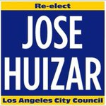 Last day to make a difference... Vote @josehuizar and support progress #LosAngeles #DTLA http://t.co/nkk7FeIAft
