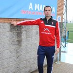#Celta Miguel Martínez , el corazón de A Madroa http://t.co/A6xxBCksAr http://t.co/aJSx3bqIM7