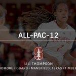 .@Lili_Thompson leads #GoStanford in scoring & joins @aorrange_33 as an All-Pac-12 pick. | http://t.co/hlrePMnWVD http://t.co/BgVsGbr4I1