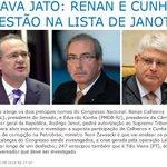 "Qual a #moral do Congresso para ""investigar a Lava Jato"" com Renan e Cunha nela? @brasil247 http://t.co/5EvWQD4Fks http://t.co/cyYQJ6YriT"