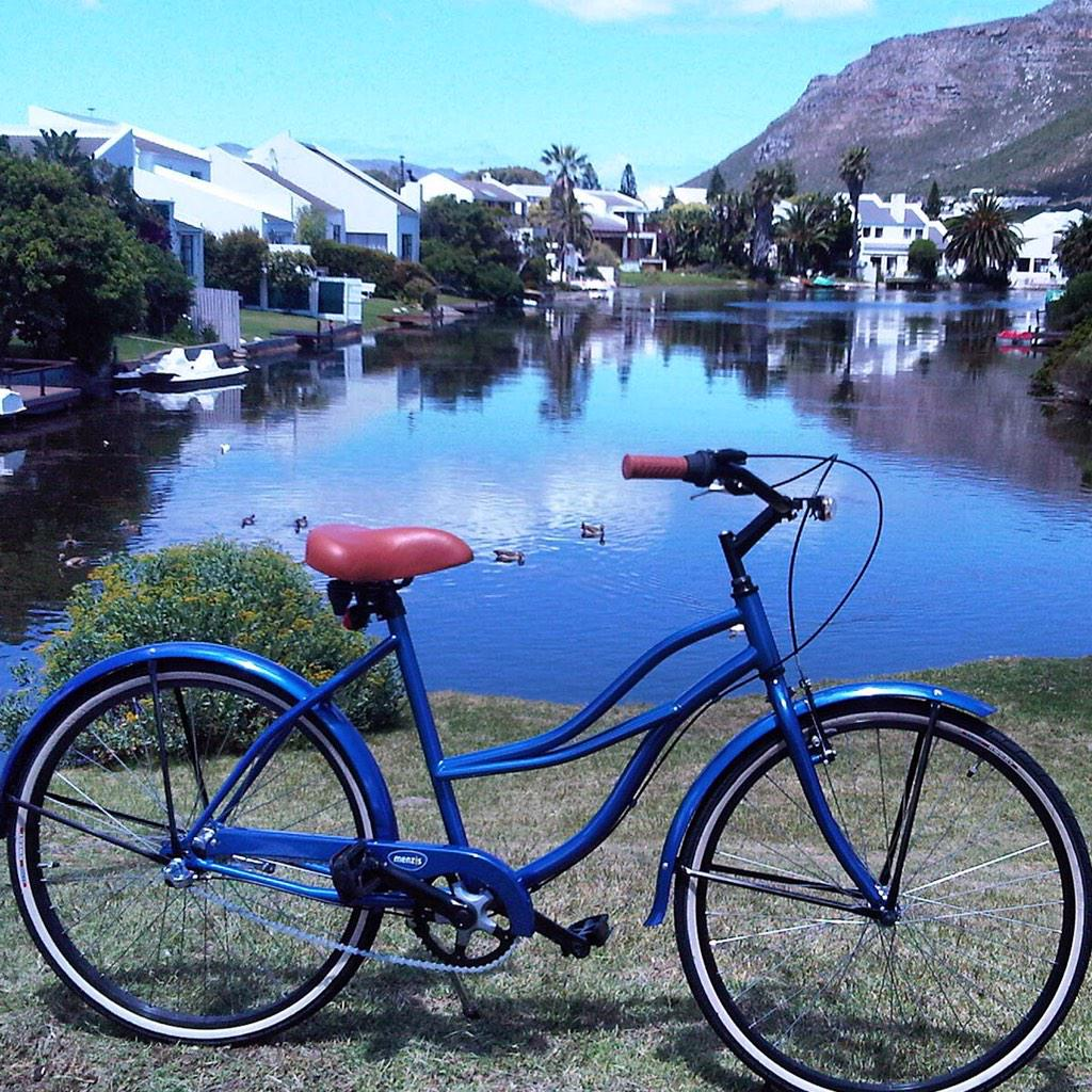 My Johnny Loco has been stolen. If you see it riding around or in a pawn shop, please let me know. Please RT