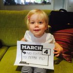 In case the planned child care walk out falls through #solidarityselfie #March4 http://t.co/FoA3qmSWrU
