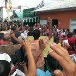 #padrerogelio en eucaristía #UnAcueductoParaBaitoa junto organizaciones comunitarias @PresidenciaRD @JCesarValentin http://t.co/DbMCn0UnIU